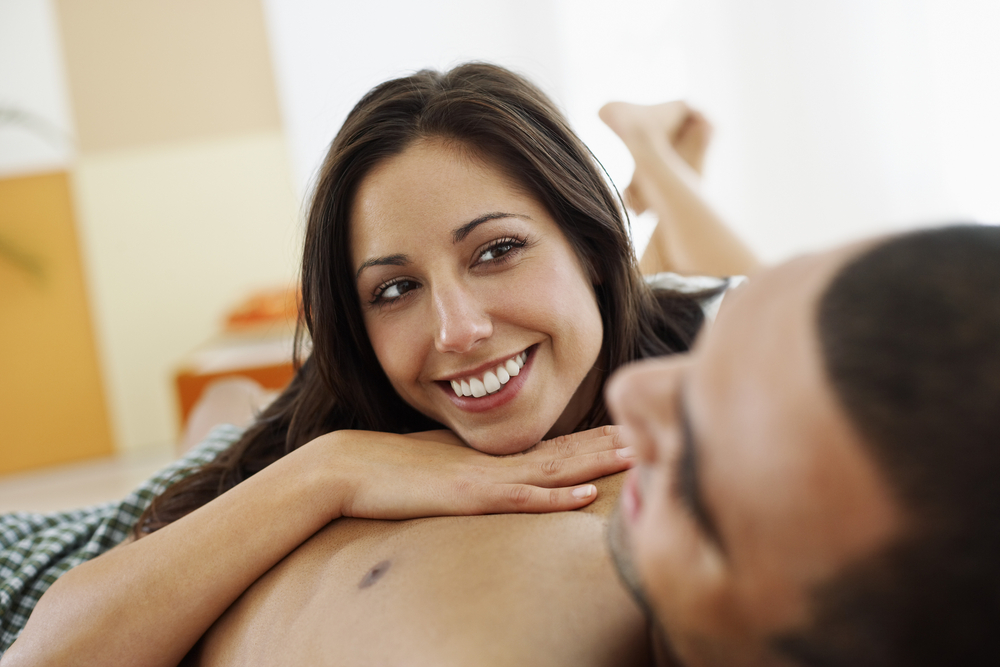 Best sexual positions videos
