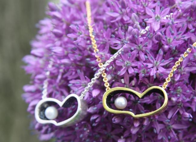 arielle jewelry