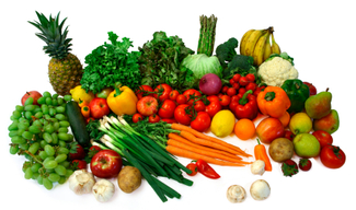 Integrative Nutrition Discusses the Dirty Dozen and the Clean 15