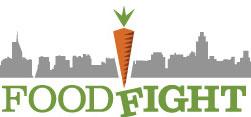 action against hunger logo