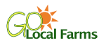 go local farms