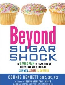 Beyond Sugar Shock