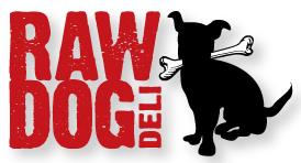 Dog Raw Food Co Op Austin