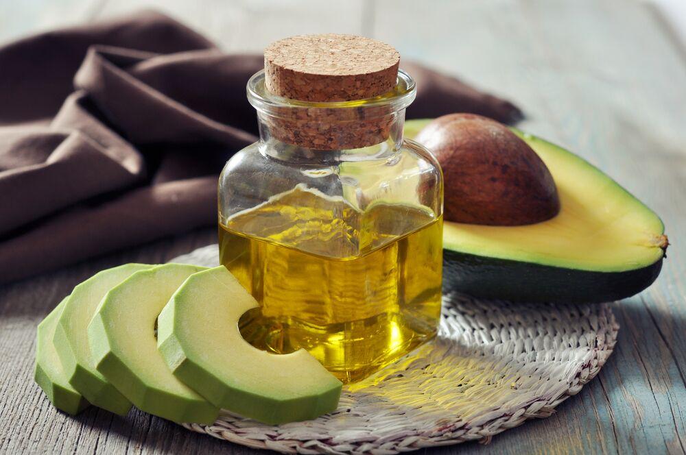 Image result for avocado oil shutterstock