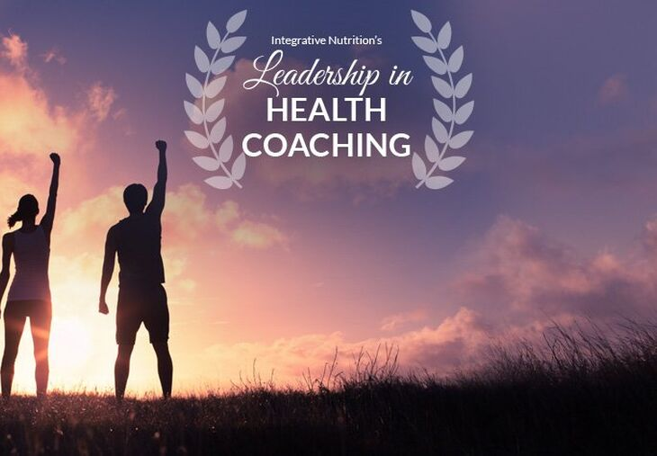 Health Coaching Blog and News | Institute for Integrative Nutrition